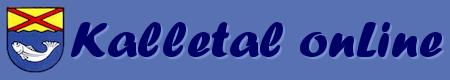 http://www.kalletal-online.de